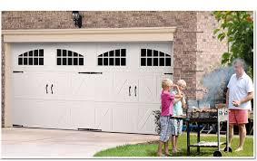 garage door repair new doors openers proudly serving cincinnati metro area and northern ky