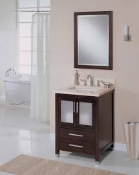 18 Deep Bathroom Vanity by Empire Industries Chelsea 24