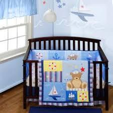 Walmart Crib Bedding Sets Soho 1234 Jungle Friends Baby Crib Nursery Bedding Set 13 Pcs