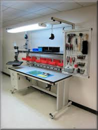 Laboratory Work Benches Work Benches Rdm Industrial Products