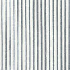 Striped Upholstery Fabric Striped Upholstery Fabric For Sofa Sofa Hpricot Com