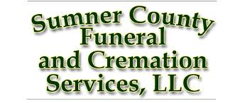 cemetery lots for sale cemetery lots for sale sumner county funeral and cremation servic