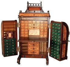 Secretary Desk Bookcase Desk 25 Best Antique Secretary Desks Ideas On Pinterest