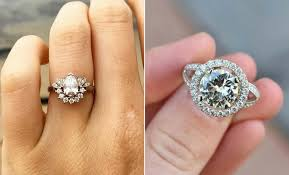 beautiful rings design images 21 most beautiful engagement rings stayglam jpg