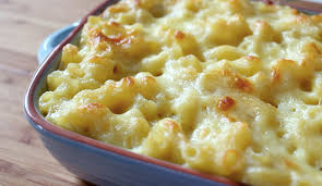 macaroni and cheese recipe youtube
