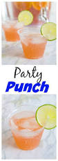 cocktail drinks recipe easy 96 best cocktail creation images on pinterest cocktails