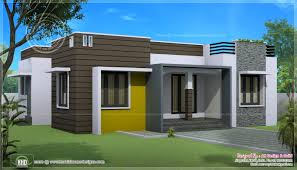 100 house plans indian style 5 bedroom house plans kerala