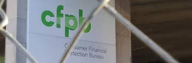 consumer bureau protection agency sweeping deregulation plan targets consumer protection agency