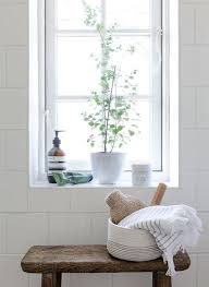 Window Sill Inspiration Ingenious Inspiration Window Sill Inspiration Curtains