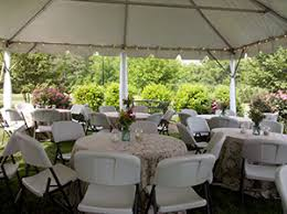 Pictures Of Backyard Wedding Receptions Raleigh Nc Outdoor Wedding Venue Rand Bryan House