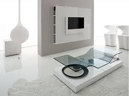 Aliexpresscom Buy  Nightstand Para Quarto Bed Room Furniture - Designer home furniture