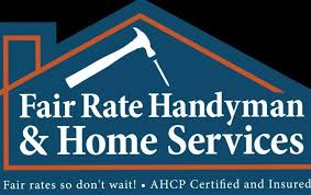 household repairs 5 household repairs for 50 dublin gumtree classifieds ireland