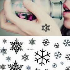 small snowflake tattoo tattoos pinterest small snowflake