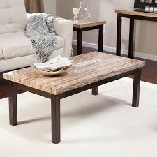 coffee tables exquisite folding dining table and chairs argos