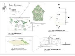 ivatan agricultural campus lafargeholcim foundation for