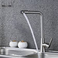 kitchen spray faucet promotion shop for promotional kitchen spray