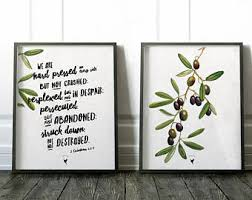bible verse painting etsy