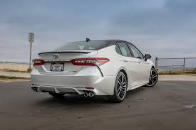 lexus es300 white toyota camry xse vs lexus es is the luxury nameplate necessary