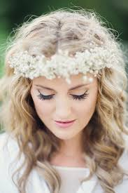 how to do the country chic hairstyle from covet fashion ehow bohemian rustic country chic wedding country chic chic wedding
