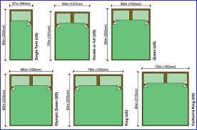 double garage door dimensions top eclisse syntesis architrave