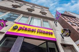 room fresh planet fitness steam room design decor fancy and