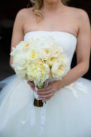 gardenia bouquet bouquets photos peony gardenia bouquet inside weddings