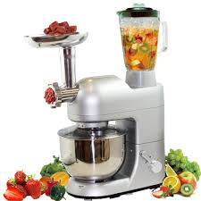 New Kitchen Gadgets by Kitchen Appliances And Gadgets Reviews And Recipes Bosco