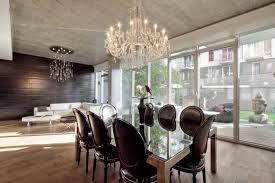 dinning bedroom chandeliers small chandeliers chandelier floor