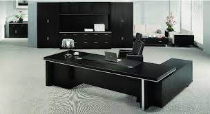 Office Desk Design Ideas Reclining Executive Desk Chairs U2014 All Home Ideas And Decor