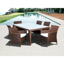 outdoor furniture discount patio furniture naples fl home outdoor decoration