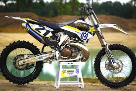 ama motocross rules mxa u0027s two stroke tuesday the ama displacement rule drn