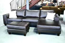 Leather Sectional Sofa Clearance Leather Sectional Sofa Sale Beige Leather Sectional Sofa
