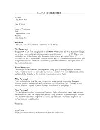 resume cover letters 2 exle cover letter granitestateartsmarketcom components