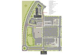 floor plans elms at clarksburg village encore 55 apartments