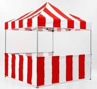 photo booth rental az carnival rental in arizona rent carnival