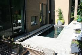 Small Pool Designs For Small Yards by Small Inground Swimming Pools For Small Yards
