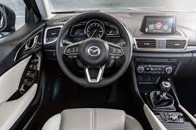 mazda makes and models list mazda mazda3 reviews research new u0026 used models motor trend
