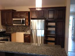AFC Custom Kitchens Charlottetown PEI Cabinet Makers - Kitchen cabinets pei