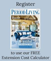 period homes interiors magazine period living homes decorating renovation gardens antiques