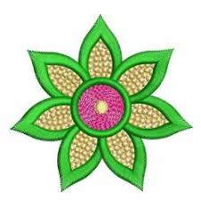 embroideryshristi home page dedicated website for machine