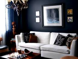 Wall Decor Ideas For Small Living Room Living Room Memorable Modern Wall Decor Ideas For Living Room