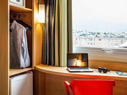 hotel in rio de janeiro ibis rio de janeiro nova america