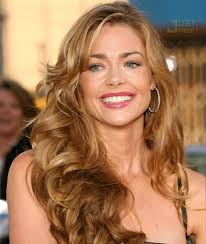 martha stewart haircut celebrity hair how to get denise richards hairstyle shape magazine