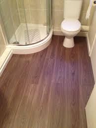 Step Laminate Flooring Aqua Step Cannock Flooring