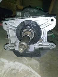 camaro transmission california wc t5 camaro transmission for sale third generation f