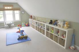 Playroom Storage Ideas by Amazing Playroom Ideas Ikea Ikea Playroom Furniture Playroom