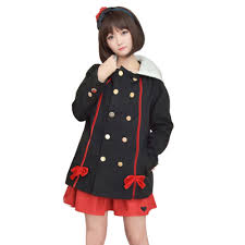 aliexpress com buy owari no seraph krul tepes cosplay costume