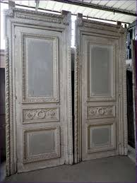 furniture awesome midnight velvet catalog phone number country