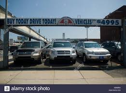 honda dealer cars used and pre owned automobiles are offered for sale at honda