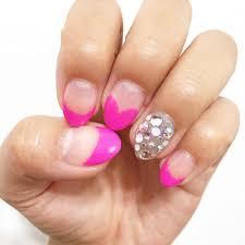 marie nails 86 photos u0026 150 reviews nail salons 8616 w 3rd